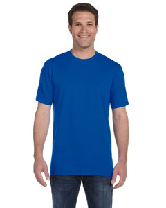 780 Anvil Adult Midweight T-Shirt