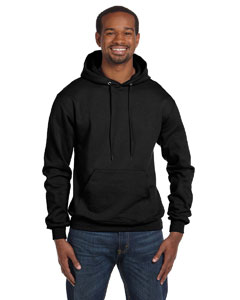 S700 Champion Adult 9 oz. Double Dry Eco® Pullover Hood