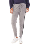 02822E1 Alternative Ladies' Jogger Eco-Jersey™ Pant