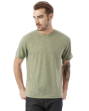 05050BP Alternative Men's Keeper Vintage Jersey
