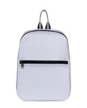 100066 Gemline Moto Mini Backpack