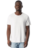1010CG Alternative Unisex Outsider T-Shirt