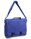 1012 Liberty Bags GOH Getter Expandable Messenger Bag