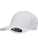 110P Yupoong Adult Cool & Dry Mini Piqué Cap