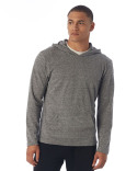 12365 Alternative Men's Marathon Eco-Jersey Pullover Hoodie