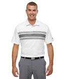 1253479 Under Armour Men's Playoff Space Dyed Polo