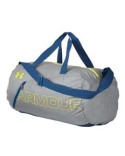 1256394 Under Armour Packable Duffel