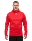 1259080 Under Armour Men's Storm Armour® Fleece Hoodie