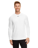 1268475 Under Armour Men's UA Long-Sleeve Locker T-Shirt