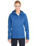 1280900 Under Armour CGI Dobson Soft Shell