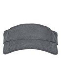 1282153 Under Armour Adjustable Visor