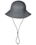 1282218 Under Armour Warrior Solid Bucket Hat