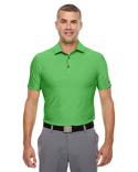 1283705 Under Armour SuperSale Men's Playoff Polo