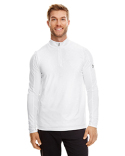 1300131 Under Armour Men's UA Tech™ Quarter-Zip