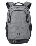 1306060 Under Armour Hustle II Backpack