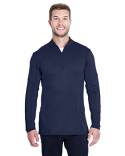 1316277 Under Armour Men's Spectra Quarter-Zip Pullover