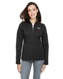 1321442 Under Armour Ladies' ColdGear® Infrared Shield Jacket