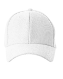 1325823 Under Armour Unisex Blitzing Curved Cap