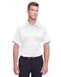 1343102 Under Armour Mens Corporate Rival Polo