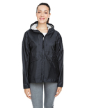 1350954 Under Armour Ladies' Cloudburst Shell Jacket