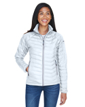 1737001 Columbia Ladies' Oyanta Trail™ Insulated Jacket