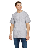 1745 Comfort Colors Adult Heavyweight Color Blast T-Shirt