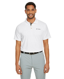 1772051 Columbia Men's Utilizer™ Polo