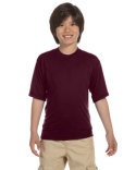 21B Jerzees Youth DRI-POWER® SPORT T-Shirt