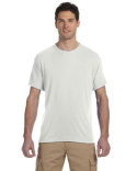 21M Jerzees Adult DRI-POWER® SPORT Poly T-Shirt