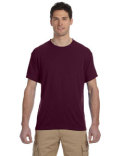 21M Jerzees Adult 5.3 oz., DRI-POWER® SPORT T-Shirt