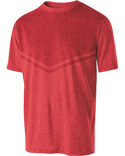 222637 Holloway Youth Dry-Excel™ Seismic Training Top