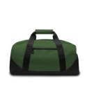 2250 Liberty Bags Liberty Series Small Duffel