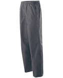 229056 Holloway Adult Polyester Pacer Pant