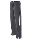 229243 Holloway Youth Polyester Determination Pant