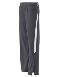 229343 Holloway Ladies' Polyester Determination Pant