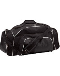 229412 Holloway Nylon Tournament Bag