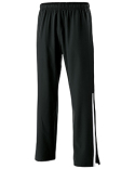 229544 Holloway Unisex Weld 4-Way Stretch Warm-Up Pant