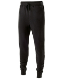 229548 Holloway Unisex Athletic Fleece Jogger Sweatpant