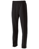 229647 Holloway Youth Polyester Athletic Fleece Sweatpant
