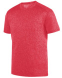 2801 Augusta Sportswear Youth Kinergy Training T-Shirt