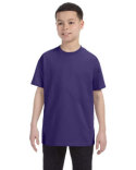 29B Jerzees Youth 5.6 oz. DRI-POWER® ACTIVE T-Shirt
