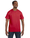 29M Jerzees Adult DRI-POWER® ACTIVE T-Shirt