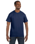 29MT Jerzees Adult Tall 5.6 oz. DRI-POWER® ACTIVE T-Shirt