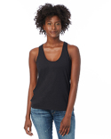3094B2 Alternative Ladies Slinky Jersey Tank Top