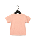 3413T Bella + Canvas Toddler Triblend Short-Sleeve T-Shirt