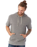 3501F2 Alternative Unisex Baller Eco-Fleece Hoodie