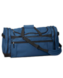 3906 Liberty Bags Explorer Large Duffel Bag