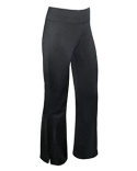 4218 Badger Ladies' Travel Pants