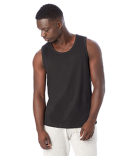 4871C1 Alternative Men's Basic Tank Top