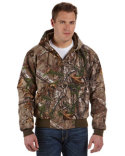 5020RT Dri Duck Men's Tall Realtree® Xtra Cheyenne Jacket